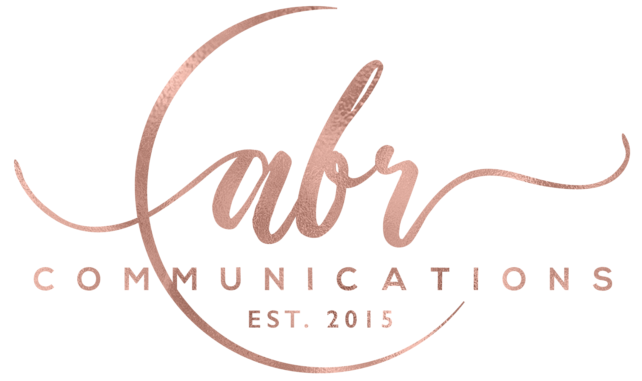 ABR Communications