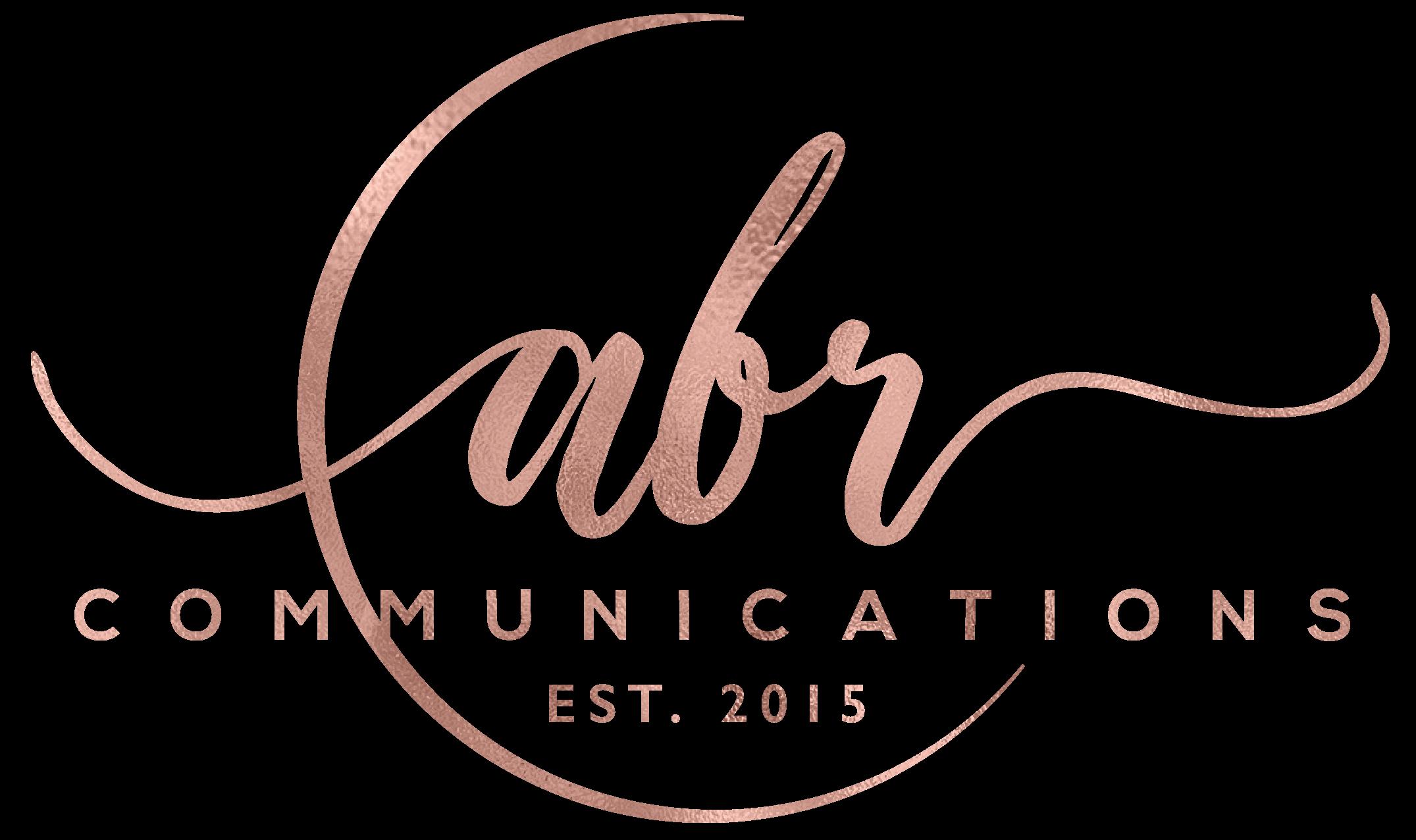 ABR Communications